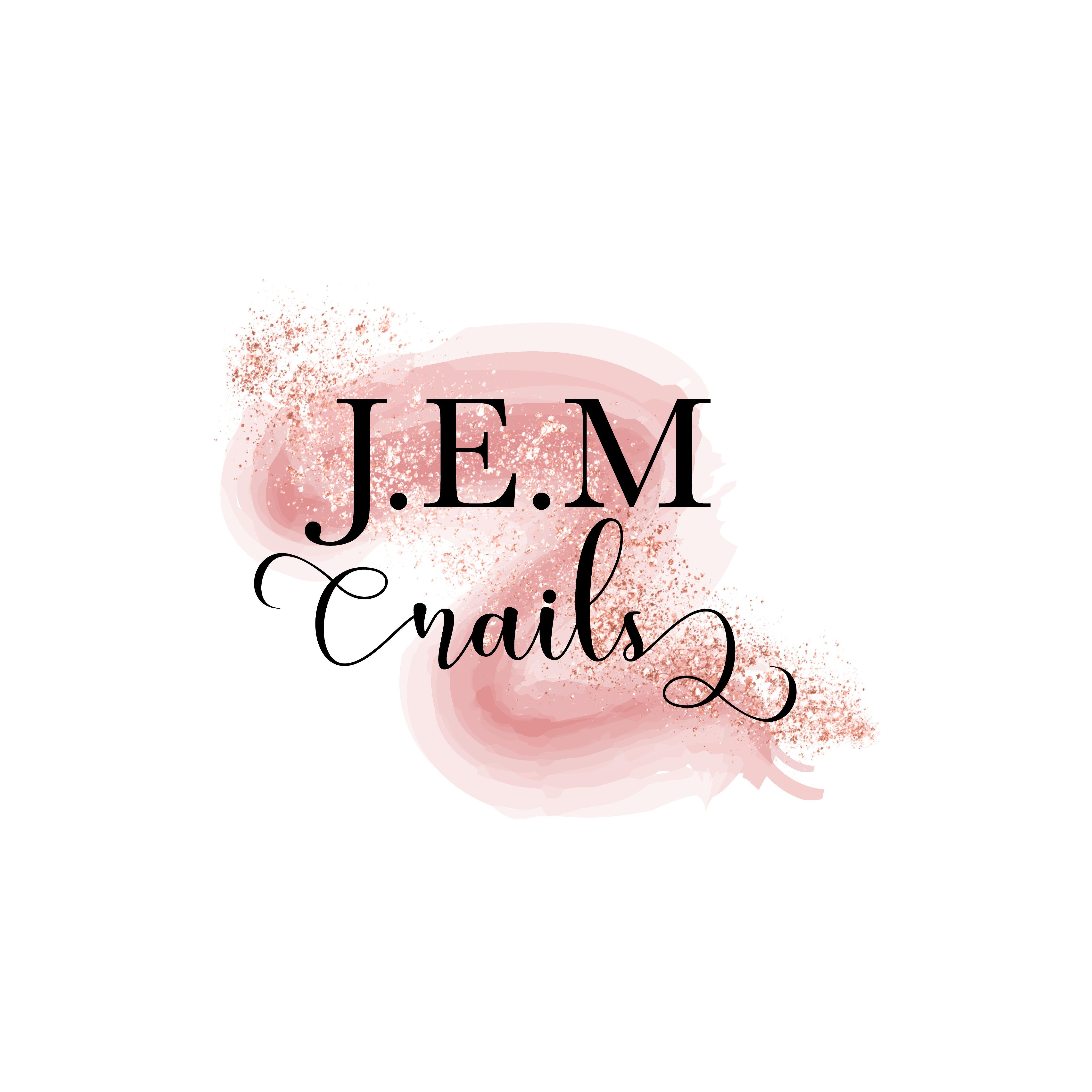 J.E.M. Nails