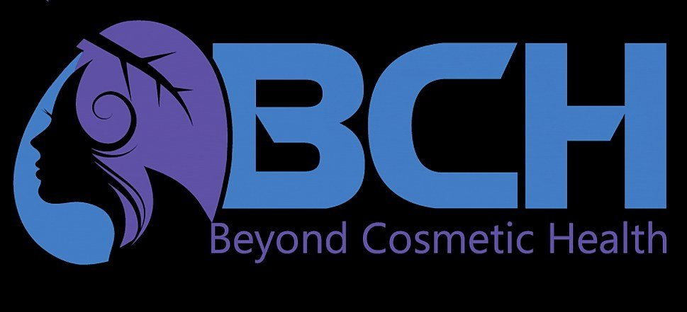 Beyond Cosmetic Health