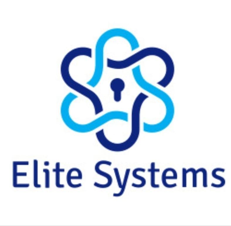 Elite Systems