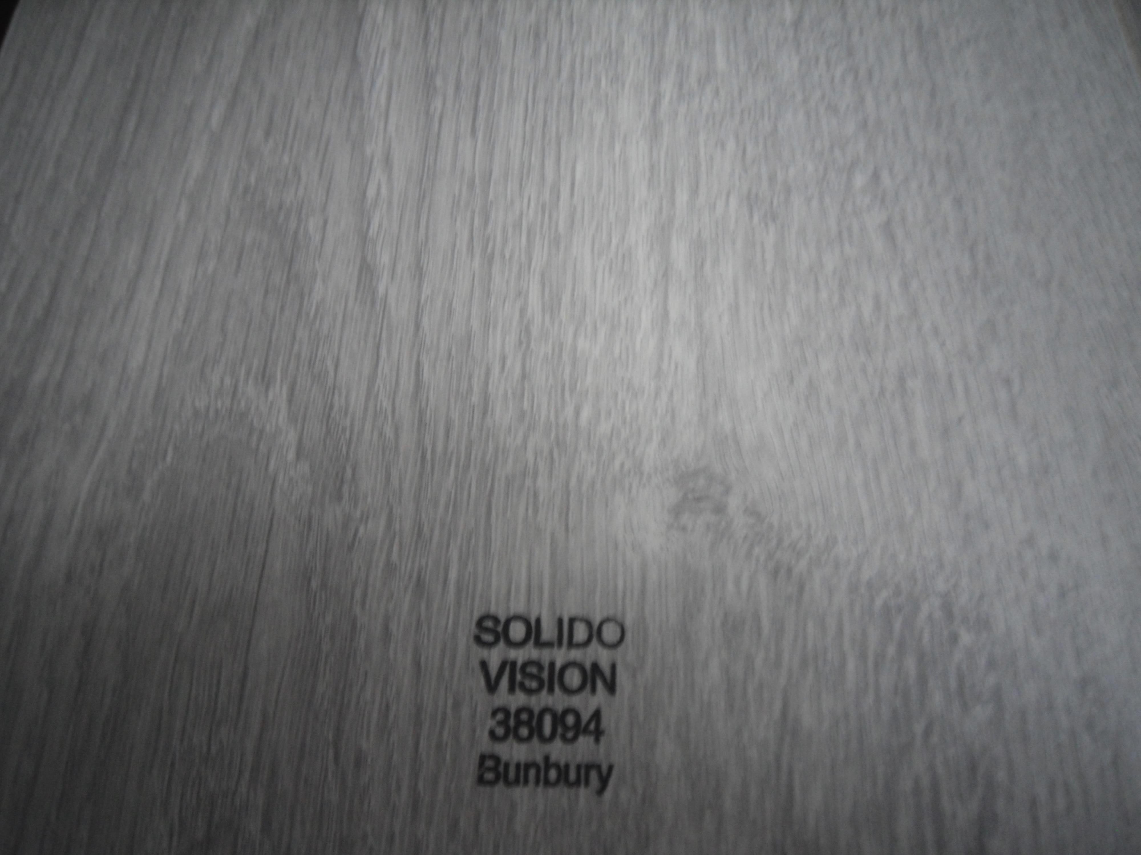 Solido Vision Bunbury Laminate, Solido Vision Laminate Flooring