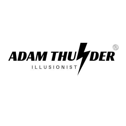 Adam Thunder Illusionist