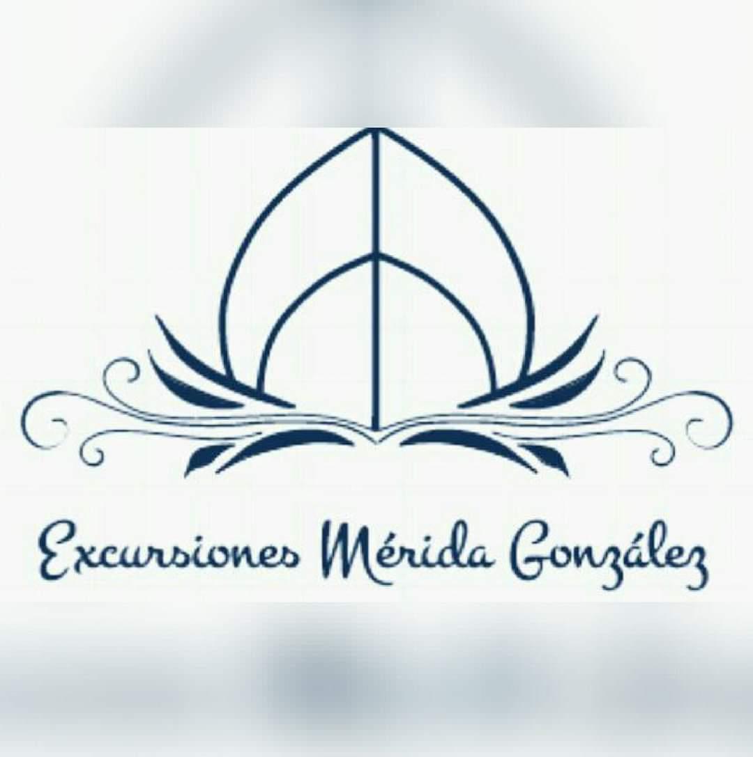 Excursiones Mérida González