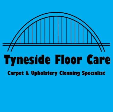 We have an exciting new website- http://www.tyneside-floorcare.co.uk/