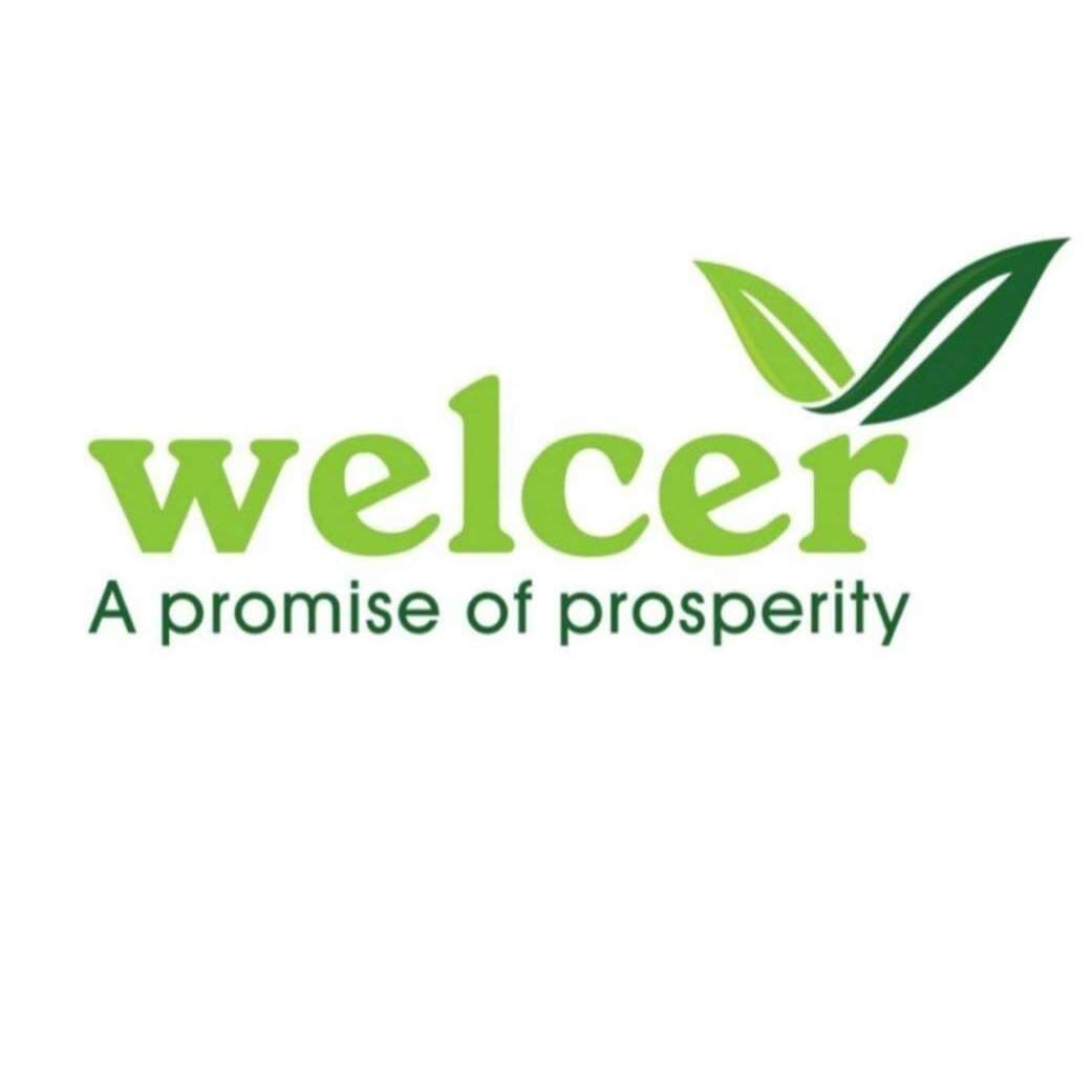 Welcer Herbal Pvt Ltd