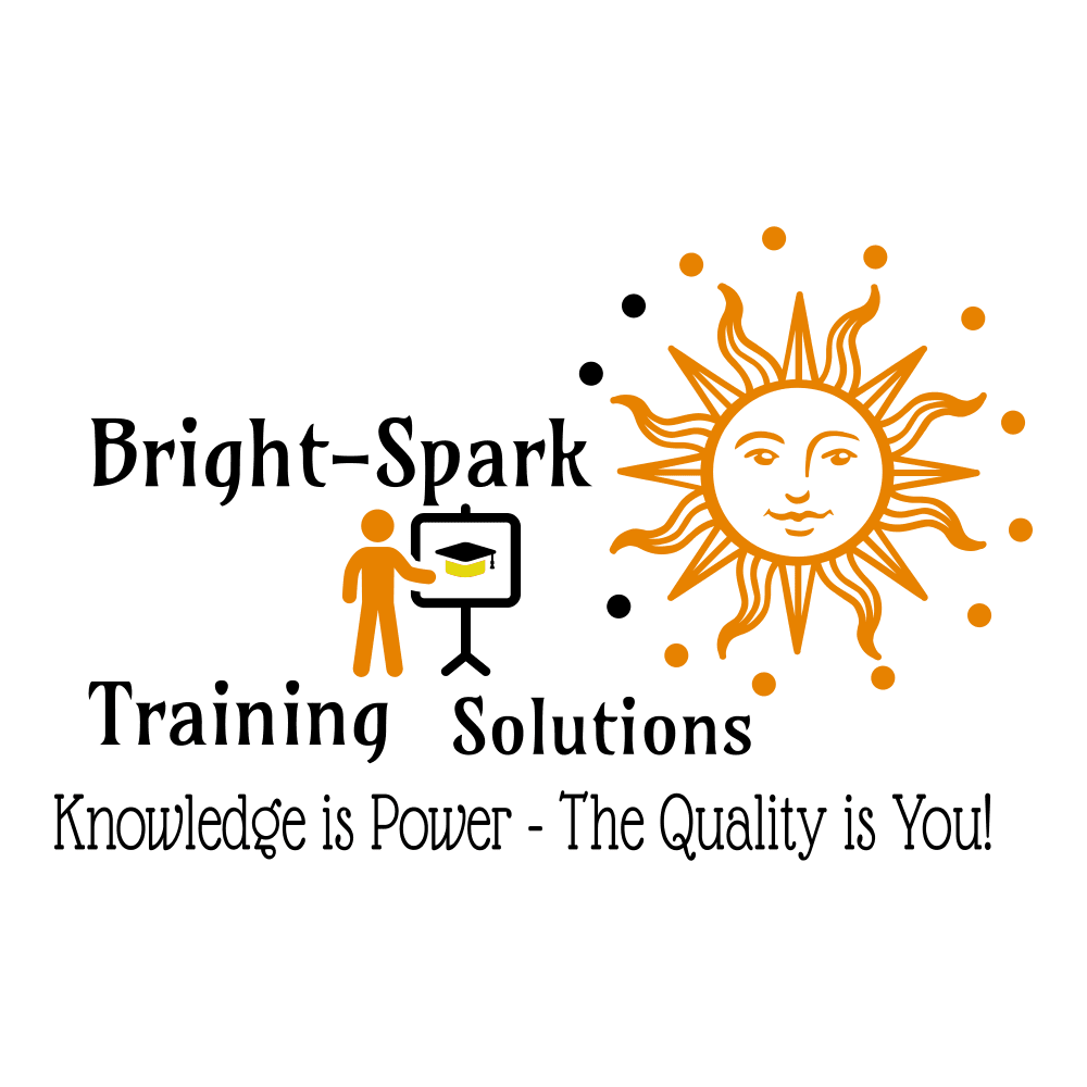 Bright-Spark Training Solutions