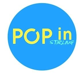 Pop In Mag