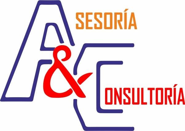 A&C Asesoría Consultoría