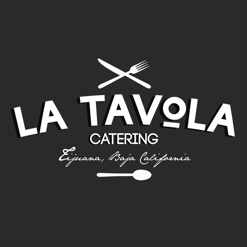 La Tavola Tijuana