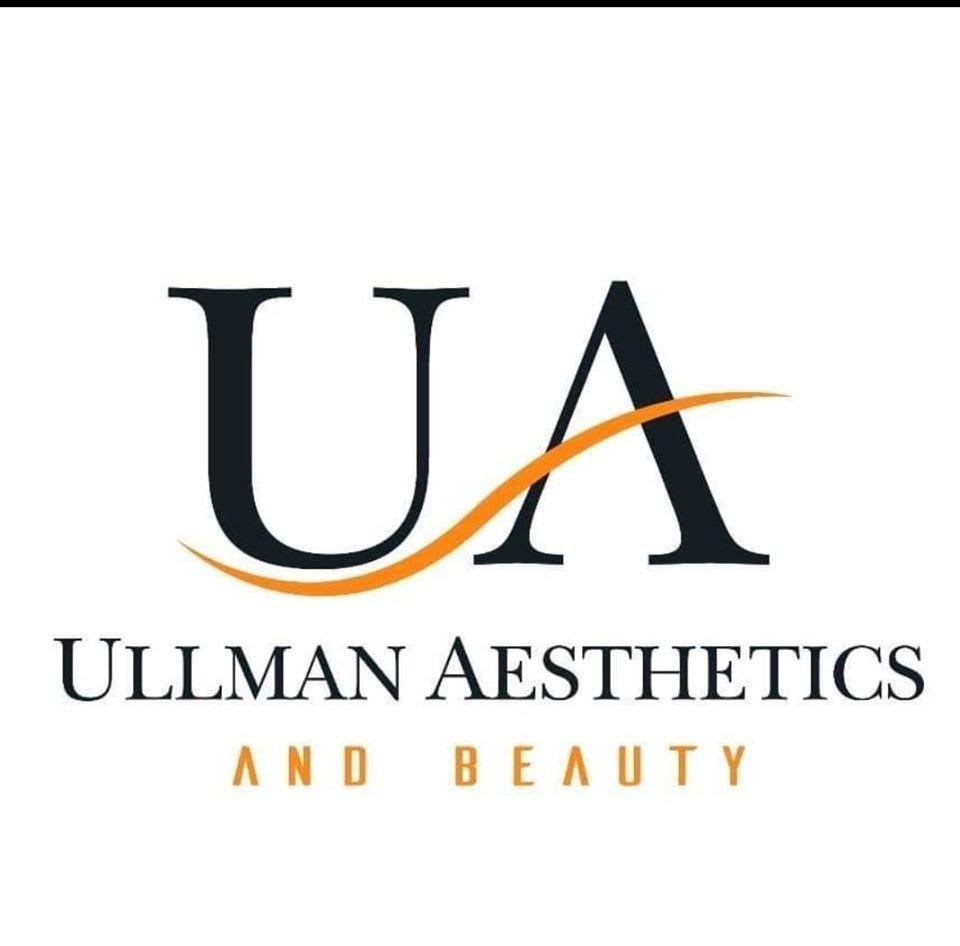 Ullman Aesthetics