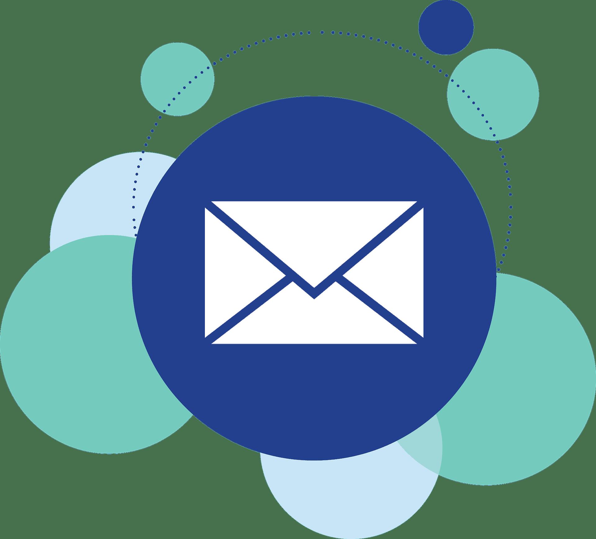 E-mail + 5 - Seu melhor Ativo