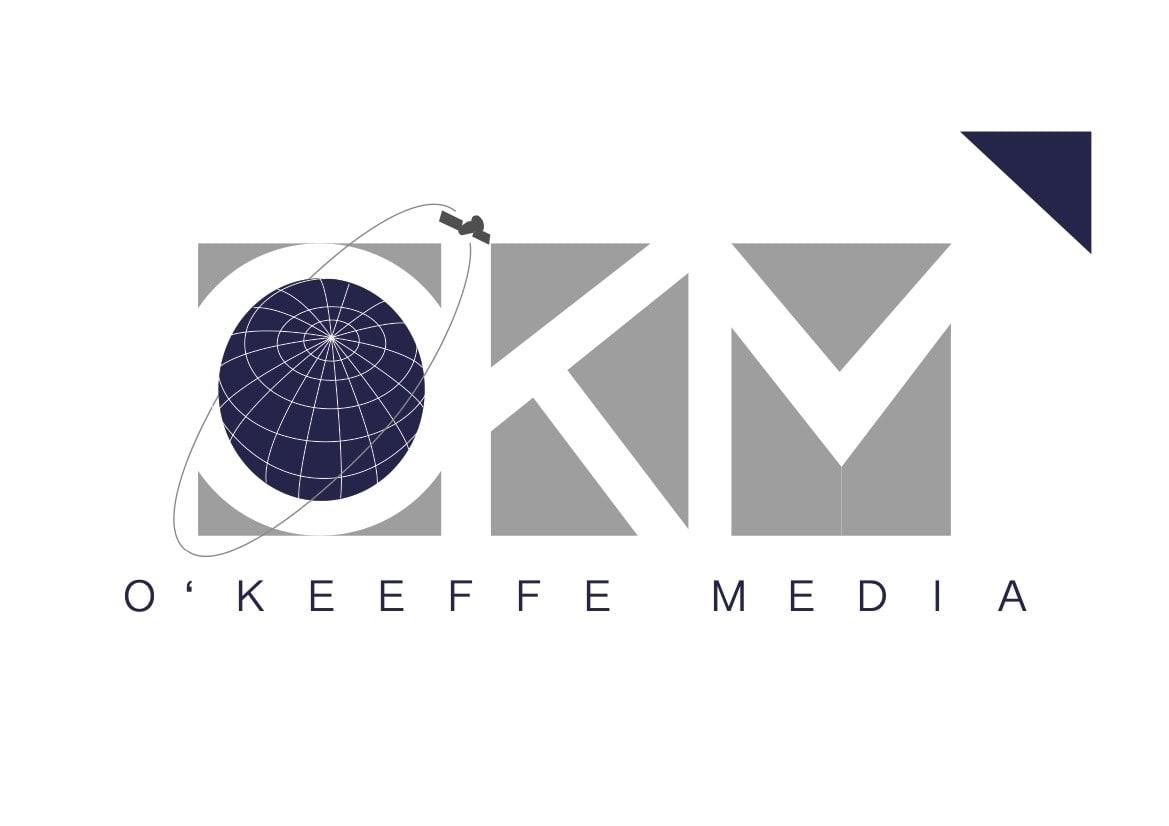 O'Keeffe Media