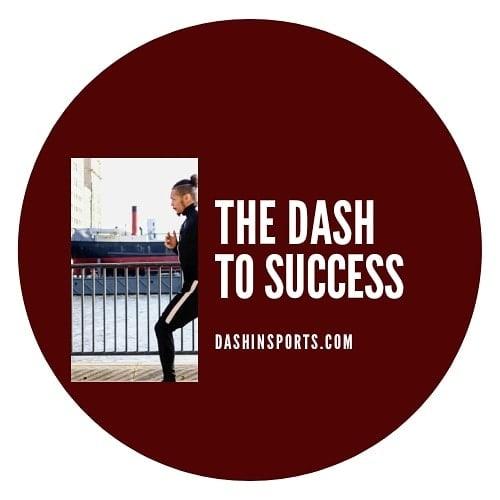 Dash-In Sports
