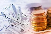 Capacitación en Sistema Financiero