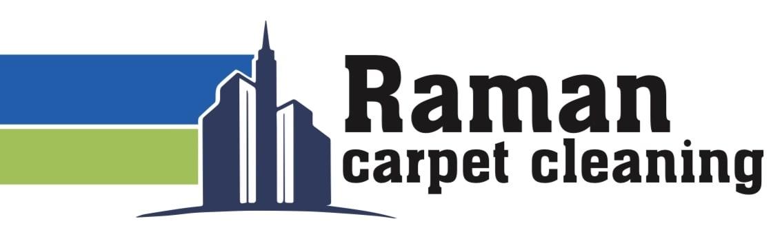 Raman Carpet Cleaning