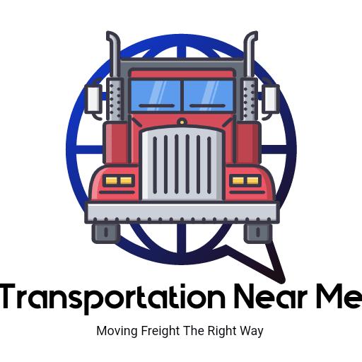 Transportation Near Me