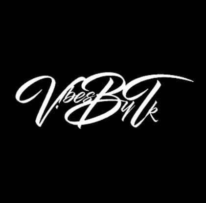 VibesByTk