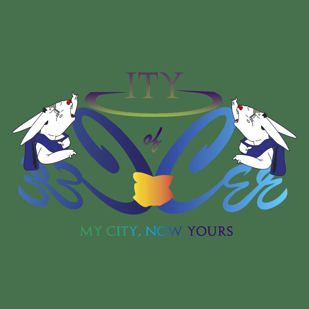 City Of Cee-Cee LLC