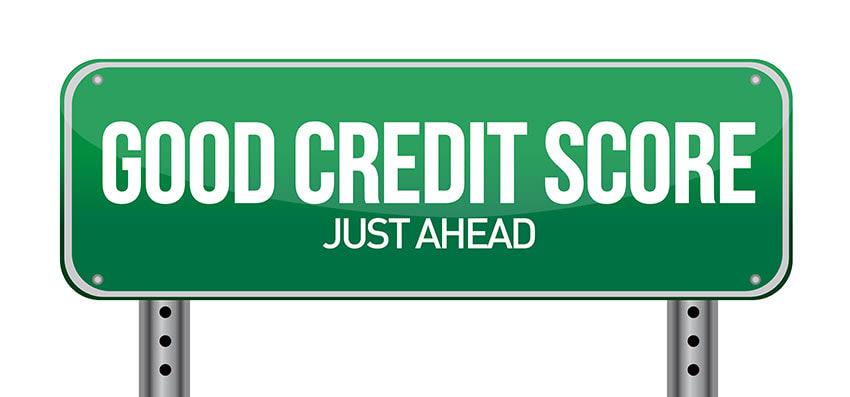 2020 Vision Credit Repair