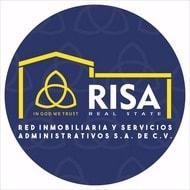 Red Inmobiliaria y Servicios Administrativos, S.A. de C.V.