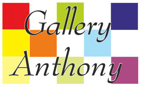 Gallery Anthony
