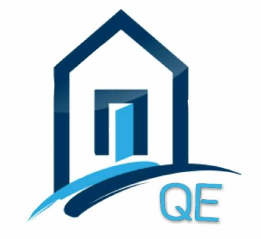 Quality Essential Renovations, LLC
