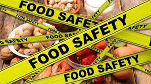 Food Safety Awareness Course