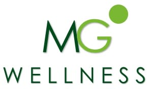 Spa MG Wellness