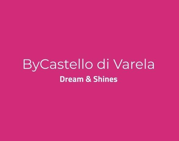 ByCastello Di Varela