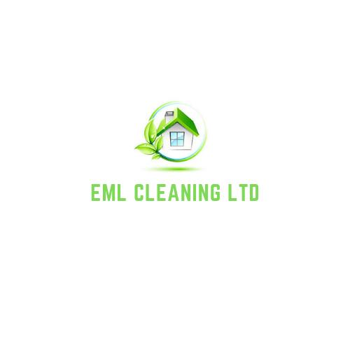 EML Cleaning Ltd