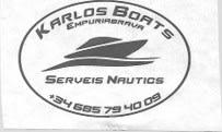 Karlos Boats