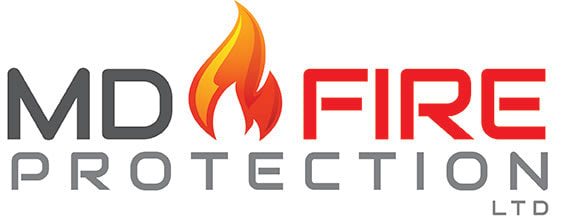 Md Fire Protection Ltd