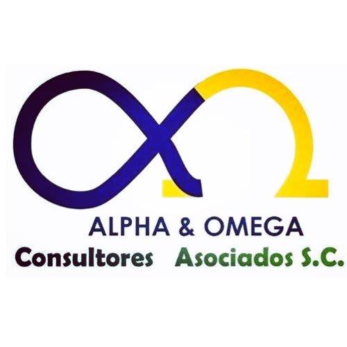 A&O Consultores Asociados SC