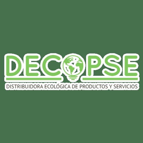 Decopse