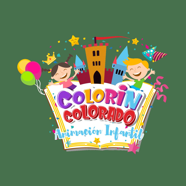 Colorin Colorado Tenerife
