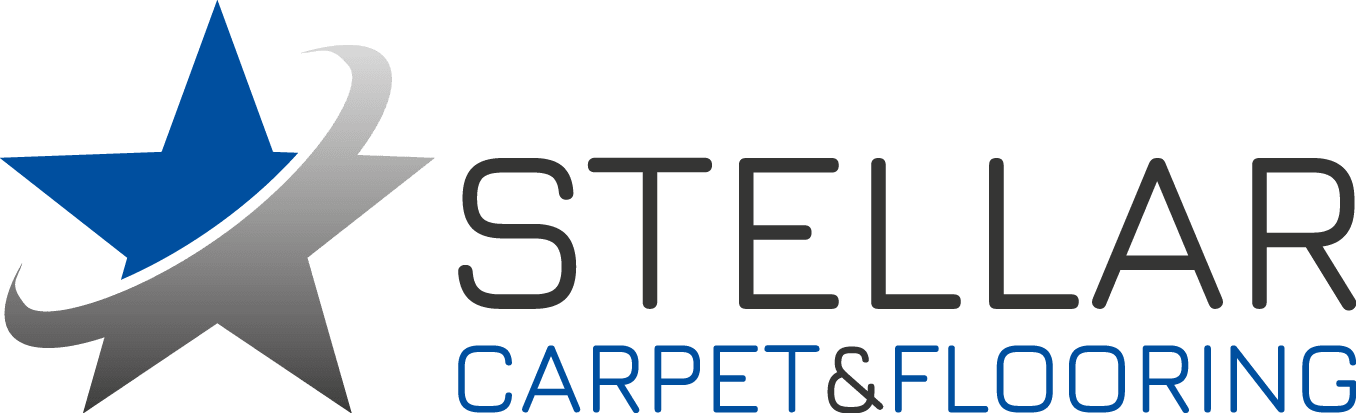 Stellar Carpet & Flooring