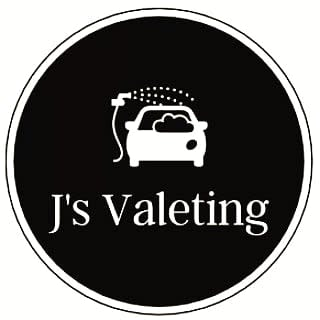 J's Valeting and detailing