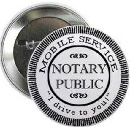 The Rite Key Notary