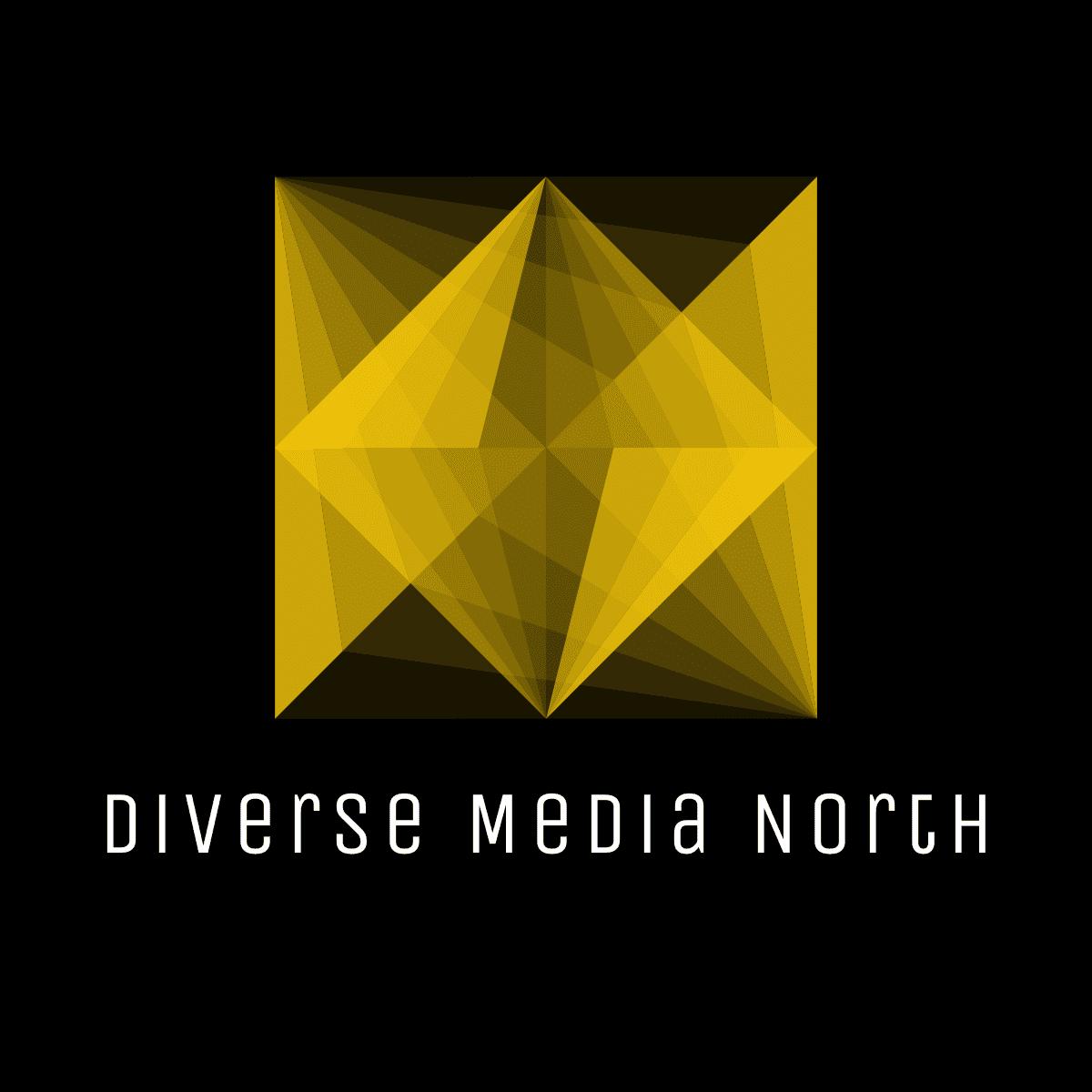 DIVERSE MEDIA NORTH