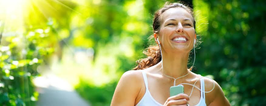 5 consejos rápidos para menos dolor y más energía