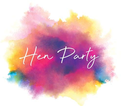 Hen Parties
