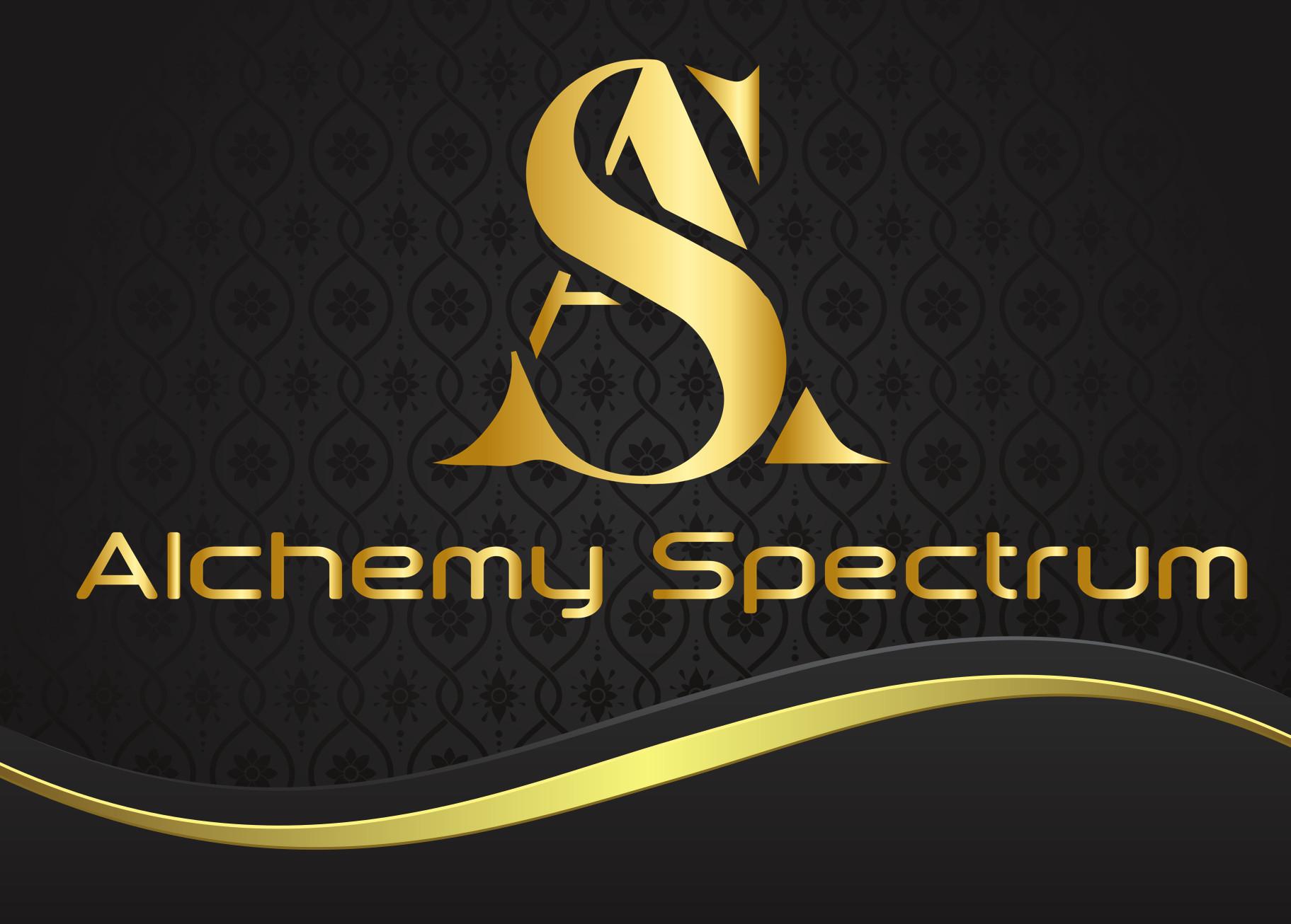 Alchemy Spectrum