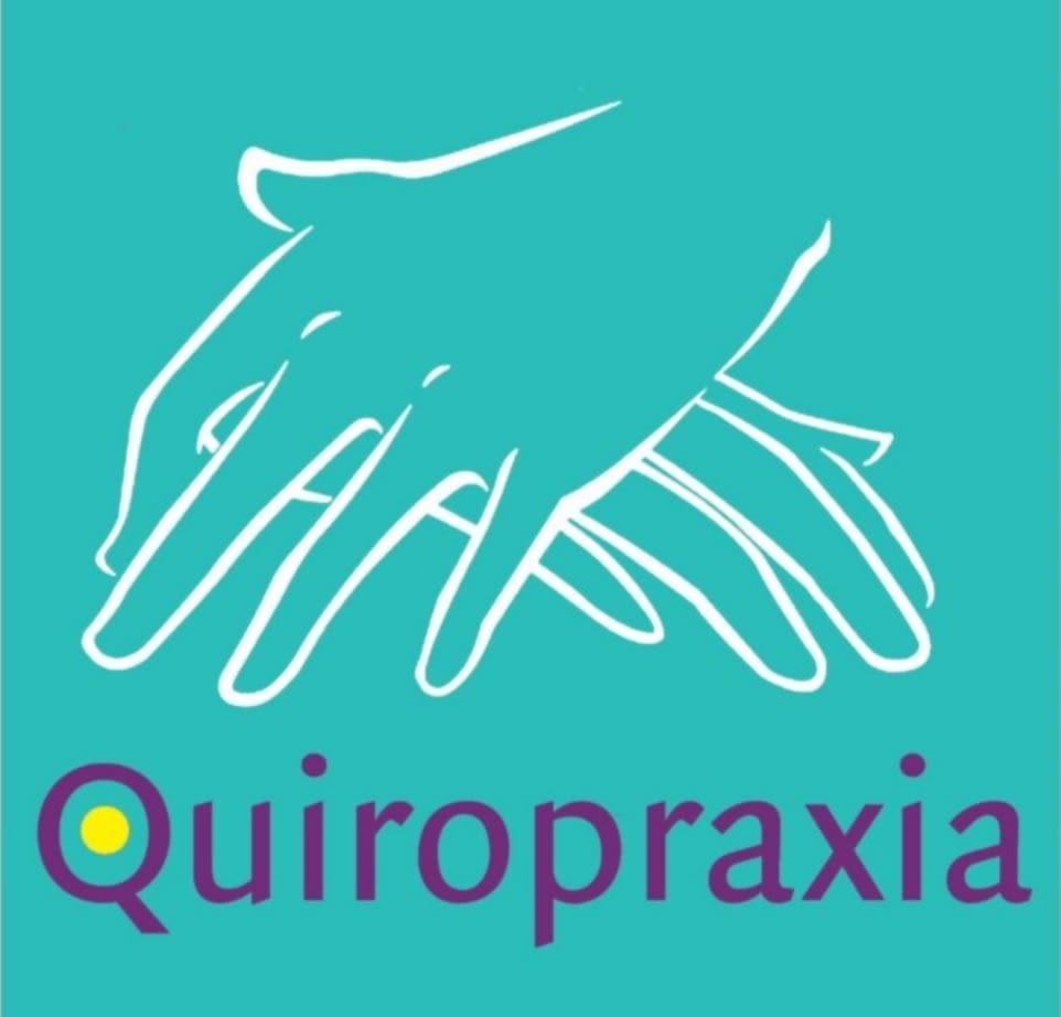 Quiropraxia Thiago Amorim