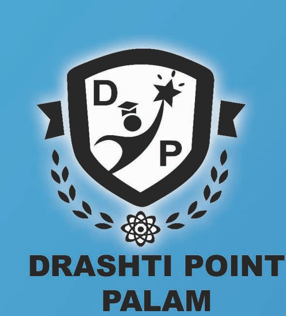 Drashti Point