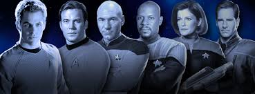 Club de fans de Star Trek