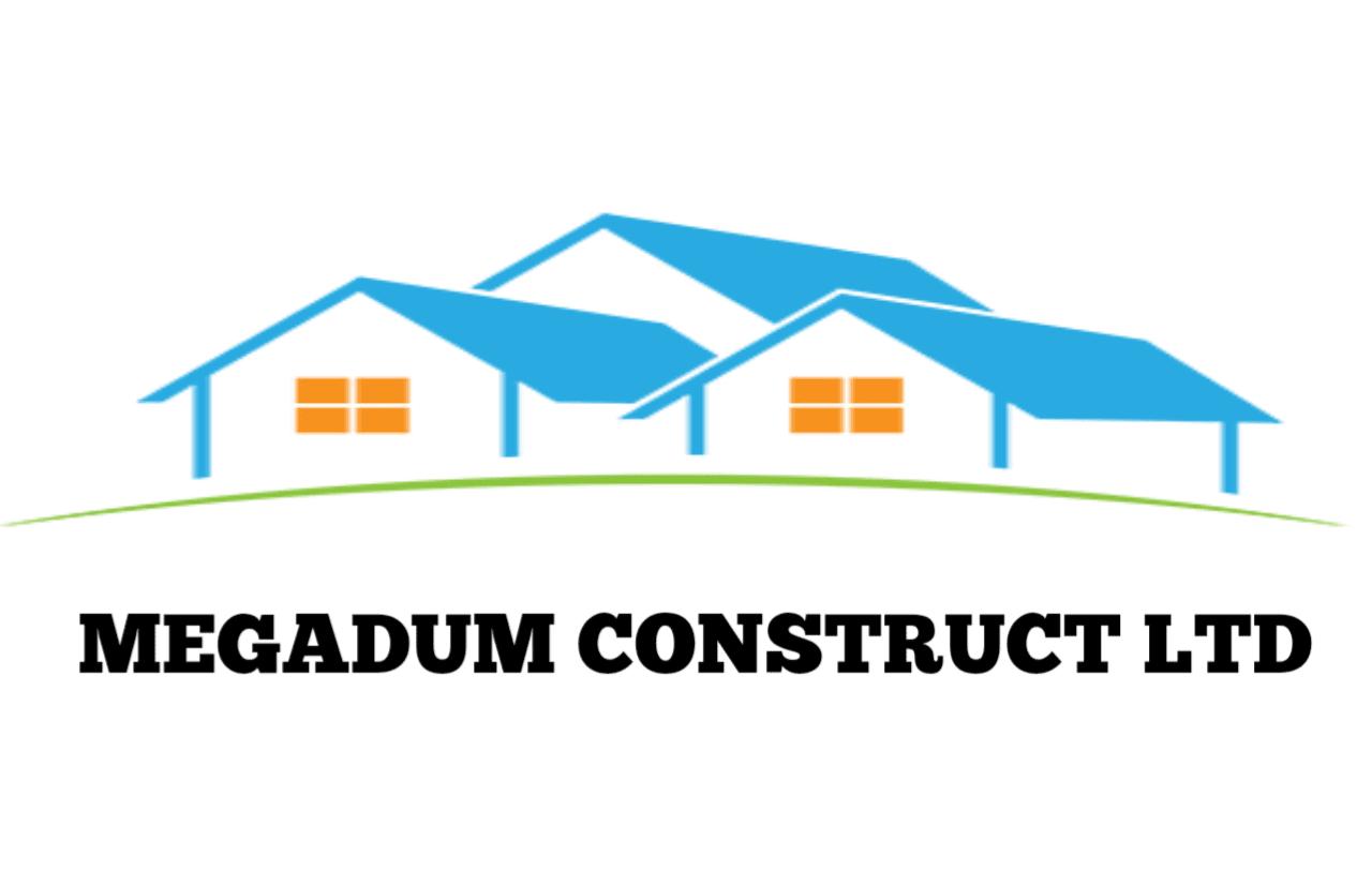 Megadum Construct Ltd