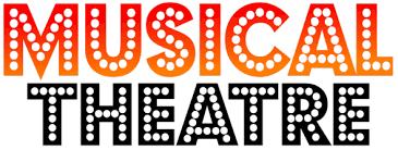 Musical Theatre & Pop Vocals