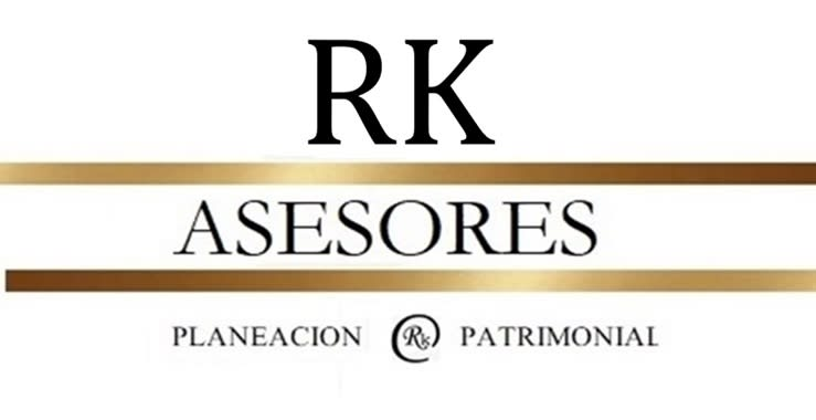 RK ASESORES