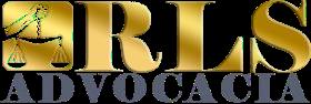 RLS Advocacia Trabalhista & Previdenciária