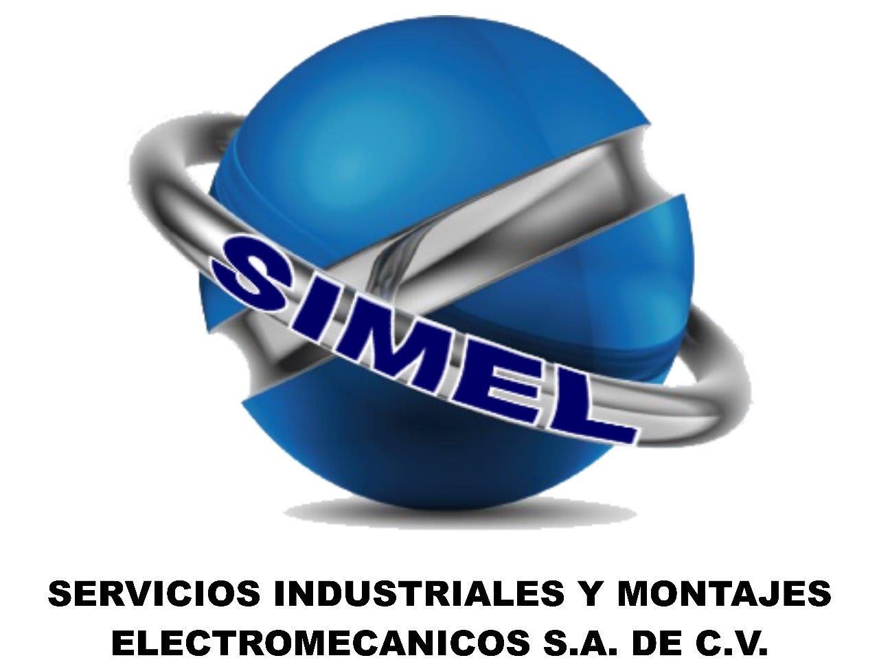 SERVICIOS INDUSTRIALES Y MONTAJES ELECTROMECÁNICOS S.A. DE C.V.