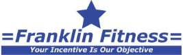 Franklin Fitness